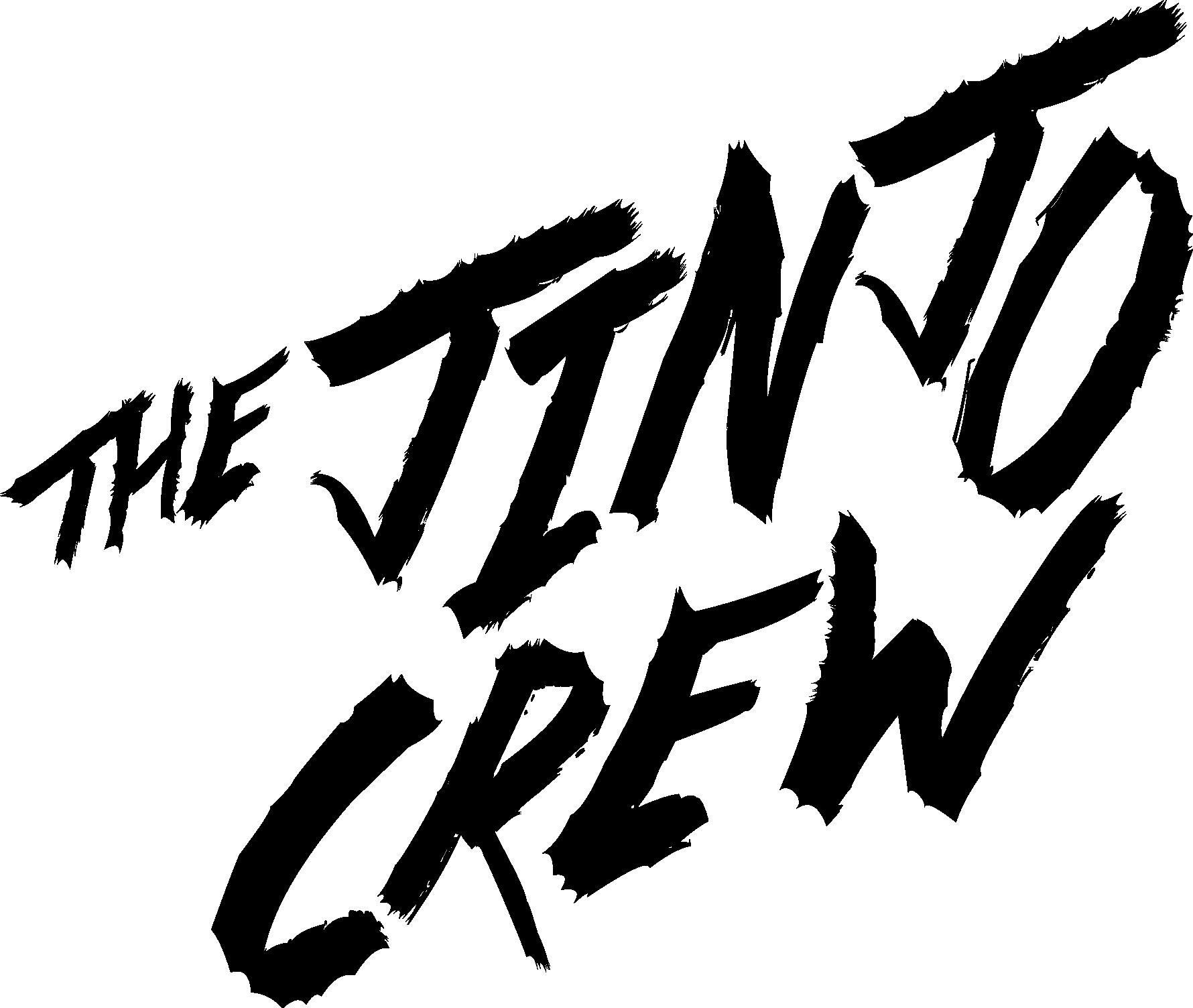 세계 1위 비보이 진조크루